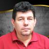 Mario Salazar, Administrador