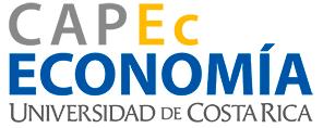 Programas de capacitación y actualización profesional en Economía